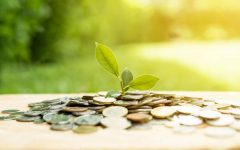 Making C.E.N.T.S of Your Finances