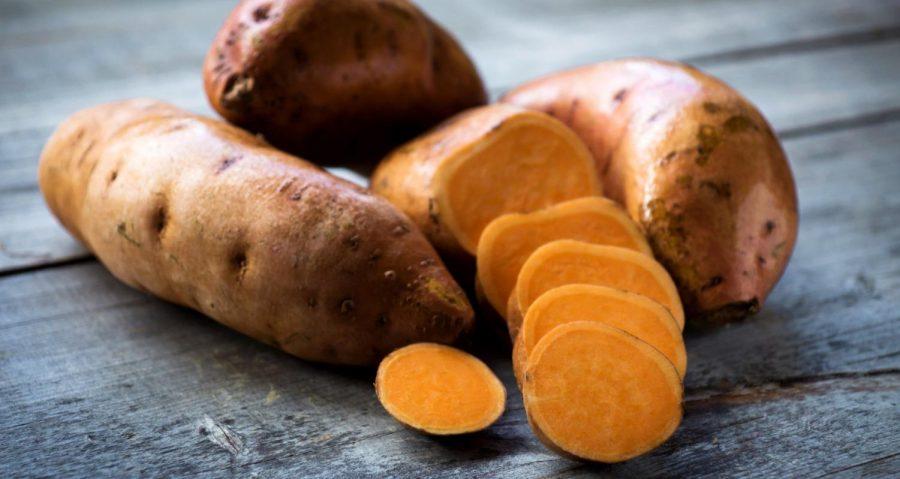 Sweet+sweet+sweet+potatoes
