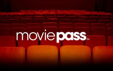 MoviePass' Midsummer Nightmare