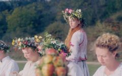 Codependency, Gaslighting, Abuse, and Swedes: A Retrospective of Midsommar