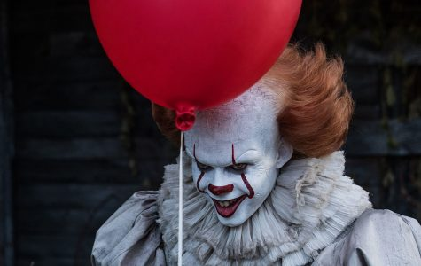 It Chapter 2: Origins, Conclusions, and a Ton of Laughs