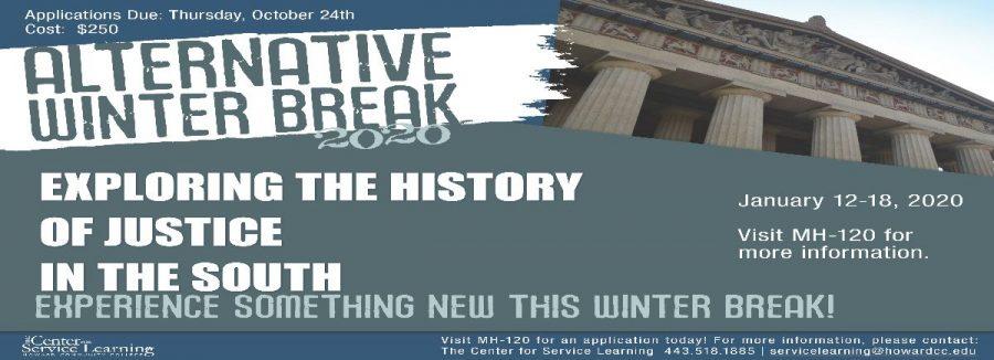 Alternative+Winter+Break