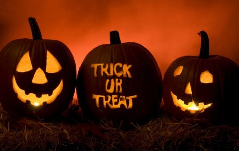 The Dos and Don'ts of Halloween