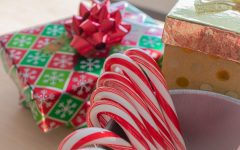 The Nature of Gifting and How to Do It