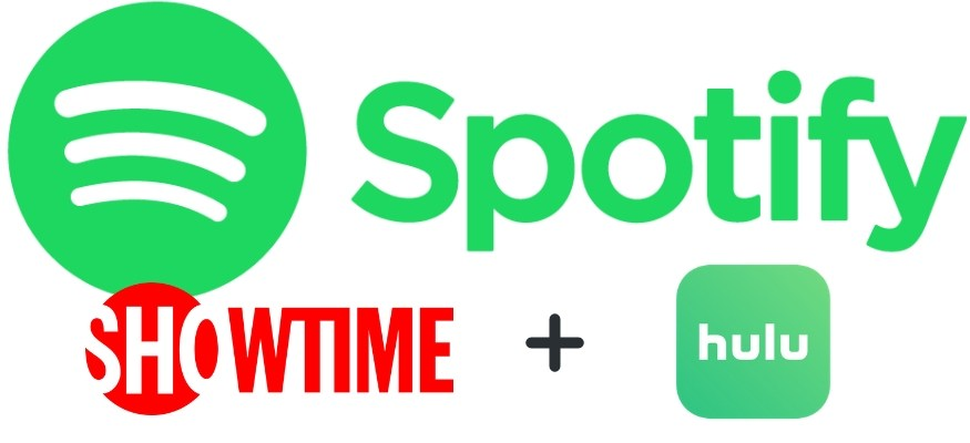 Spotify+Premium%2C+Showtime%2C+and+Hulu+offered+to+students+for+just+%244.99+a+month+%2F+clark.com