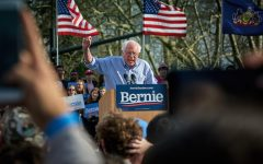 The Very Real Appeal of Bernie Sanders (And Donald Trump)