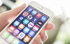 Stepping Away From Social Media
