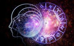 Weekly Horoscope Spotlight on Gemini- North Node in Retrograde- Feb 28- Mar 6
