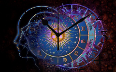 Horoscopes for the Week of March 14-21: Daylight Savings Time