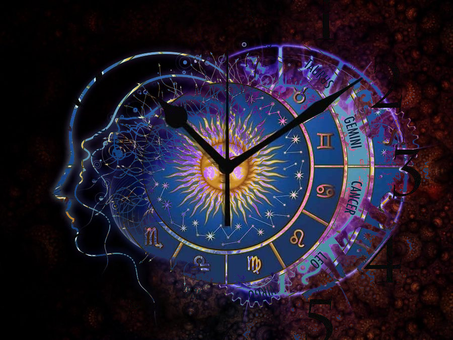 Horoscopes+for+the+Week+of+March+14-21%3A+Daylight+Savings+Time