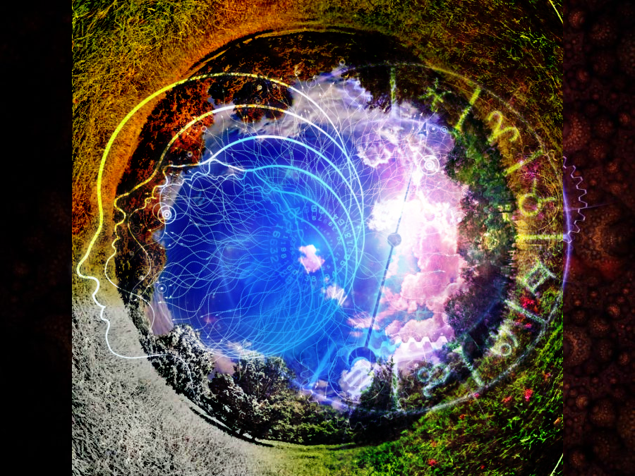Vernal+Equinox+Horoscope%3A+March+21-28