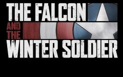 The Falcon and the Winter Soldier is one of the latest installments in the Marvel Cinematic Universe.