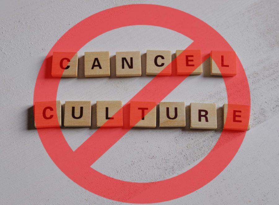 Cancel culture often becomes toxic and dissolves into cyberbullying instead of productive conversation.