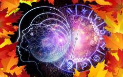 Harvest Moon - Spotlight on Pisces | Horoscopes for September 19-25, 2021